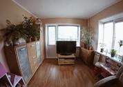 Продажа квартир в Железногорске
