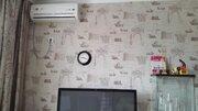 Продажа квартиры, Батайск, Ул. Гастелло - Фото 3