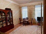 Продажа квартиры, Ул. Садовая-Триумфальная - Фото 1