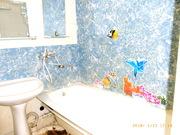 Продаю 2-х комнатную квартиру в г. Киреевск Тульской области - Фото 5