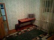 Аренда квартир в Пятигорске