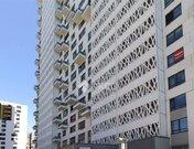 Продам 2-к квартиру, Москва г, проспект Маршала Жукова 43к5 - Фото 5