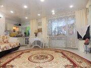2-х комнатная квартира в центре Твери с ремонтом и мебелью! - Фото 5