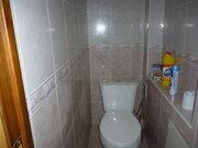 2 560 000 Руб., Отличная двухкомнатная квартира в центре города., Продажа квартир в Липецке, ID объекта - 330331344 - Фото 9