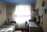 6 950 000 Руб., 3-к квартира Болдина, 79, Купить квартиру в Туле по недорогой цене, ID объекта - 323350767 - Фото 10