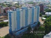 Купить квартиру ул. Наумова