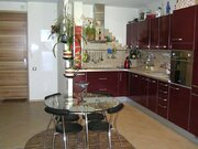 Продажа квартиры, Купить квартиру Юрмала, Латвия по недорогой цене, ID объекта - 313136732 - Фото 2