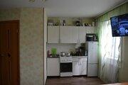 Продам 4-к квартиру, Иркутск город, Полярная улица 80а