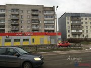 Продаю3комнатнуюквартиру, Волхов, проспект Державина, 32