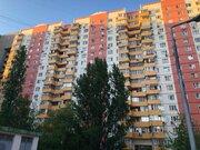 Обмен квартир ЦАО