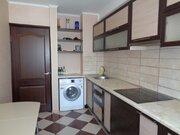 2 370 000 Руб., 3к квартира, Змеиногорский тракт 120/12, Купить квартиру в Барнауле по недорогой цене, ID объекта - 318350333 - Фото 2