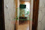 Продам 1-комнатную квартиру в Озерах - Фото 5