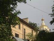 Ставрополь - Фото 2