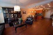 Продажа квартиры, Купить квартиру Рига, Латвия по недорогой цене, ID объекта - 313137022 - Фото 1