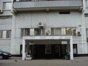 15 000 000 Руб., 3-х ком. квартира с панорамным видом в доме индивидуальной планировки, Продажа квартир в Москве, ID объекта - 330592328 - Фото 3