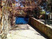Продается 8-к Дом ул. Асеева, Продажа домов и коттеджей в Курске, ID объекта - 502902315 - Фото 29