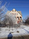 Продается 7-к Дом ул. Есенина, Купить дом в Обояни, ID объекта - 503484739 - Фото 4