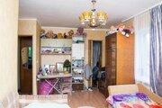 Продам 1-комн. кв. 31 кв.м. Белгород, Гражданский пр-т
