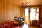 Продажа 2-комнатной квартиры, 50.7 м2, проспект Строителей, д. 17к1, . - Фото 5