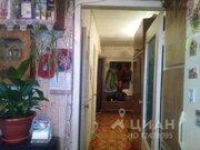 Продажа квартиры, Шпаньково, Гатчинский район, Ул. Алексея Рыкунова - Фото 1