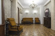 26 700 000 Руб., Продажа квартиры, Купить квартиру в Москве по недорогой цене, ID объекта - 320609449 - Фото 3