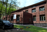 Апартаменты в центре Москвы по интересной цене!, Продажа квартир в Москве, ID объекта - 326398522 - Фото 9
