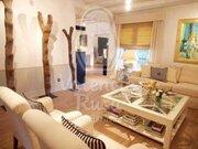 Продажа дома, Аликанте, Аликанте, Продажа домов и коттеджей Аликанте, Испания, ID объекта - 501953296 - Фото 7