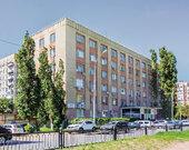 Аренда офиса 27,5 кв.м, ул. Рахова - Фото 1