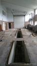 Сдается произв-складское помещение 550м2 в д. Кипень, Ломонсовский р-н - Фото 5
