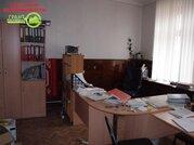 4 600 000 Руб., Офисное помещение 200 м2 в центральной части города, Продажа офисов в Белгороде, ID объекта - 600135181 - Фото 7