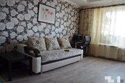 Продажа квартиры, Таганрог, Ул. Ломоносова
