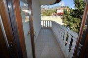 Вилла в Турции в алании турция 6 комнат 4 этажа, Продажа домов и коттеджей Аланья, Турция, ID объекта - 502543218 - Фото 34