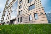 Продажа квартиры, Новосибирск, Ул. Немировича-Данченко - Фото 2