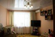 Продажа квартир ул. Газовиков, д.9а