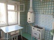 Квартира 3-комнатная Саратов, схи, ул Высокая