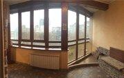 Сибирская 65 а, Купить квартиру в Перми по недорогой цене, ID объекта - 319443847 - Фото 5