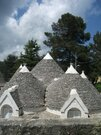 450 000 €, Продается усадьба с домами Трулли в Сельва - ди - Фазано, Купить дом в Италии, ID объекта - 504597592 - Фото 20