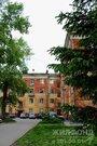 Продажа квартиры, Новосибирск, Ул. Александра Невского - Фото 3