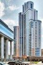 50 000 Руб., Сдается двухкомнатная элитная квартира в Центре., Аренда квартир в Екатеринбурге, ID объекта - 312148574 - Фото 13