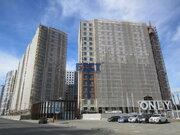 Двухкомнатная Квартира Москва, улица Заречная, вл.4а, б, ЗАО - Западный .