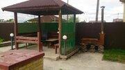 Продажа дома, Тюмень, Цветочная, Продажа домов и коттеджей в Тюмени, ID объекта - 502668670 - Фото 3