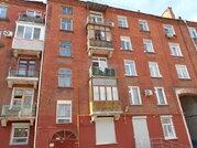3 990 000 Руб., Продажа 3-комнатной квартиры в центре города, Купить квартиру в Омске по недорогой цене, ID объекта - 322352379 - Фото 10