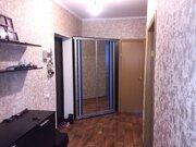 Продажа 2 ком/квартиры с ремонтом и мебелью - Фото 4