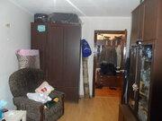 1-комнатная квартира Солнечногорск, ул.Красная, д.121 - Фото 4