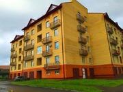 Продажа квартиры, Ярославль, 1-я Приречная улица - Фото 1