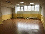 Офисный блок 165 м2 - двух этажный - Фото 5
