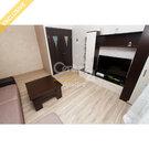 Продается трехкомнатная квартира по Лыжная, д. 22, Купить квартиру в Петрозаводске по недорогой цене, ID объекта - 319214499 - Фото 7