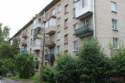 Продажа квартир ул. Разводная