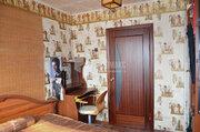 Продается 2-комнатная квартира в п. Киевский - Фото 3