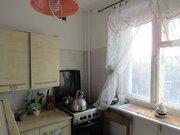 Продается трехкомнатная квартира в городе Озеры - Фото 1